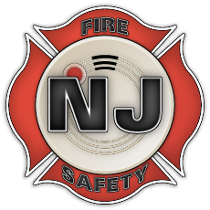 NJ Fire Safety